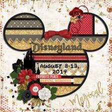 Disney2019_8_Cover.jpg