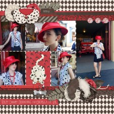Disney2019_8_Cruella.jpg