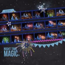 Disney2019_8_Fireworks.jpg