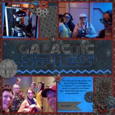 Disney2019_8_GalacticSpies.jpg
