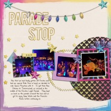 Disney2019_8_ParadeStop_600x600_.jpg