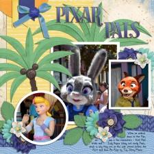 Disney2019_8_PixarPals.jpg