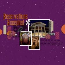 Disney2019_8_ReservationsAccepted.jpg