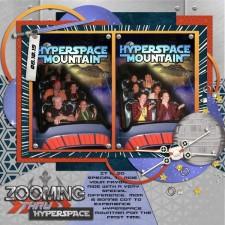 Disney2019_8_ZoomingThruHyperspace_600x600_.jpg
