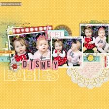 DisneyBabies_WEB.jpg