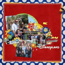 DisneyCover2009.jpg