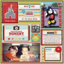 DisneyEntrance_2011_600.jpg