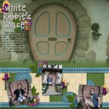 DisneyLand_2011_-_Page_045.jpg