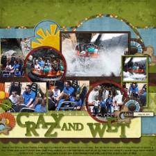 DisneyLand_2011_-_Page_049.jpg
