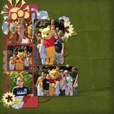DisneyLand_2011_-_Page_052.jpg