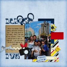 DisneyLand_2011_-_Page_064.jpg