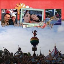 DisneyLand_2011_-_Page_082.jpg