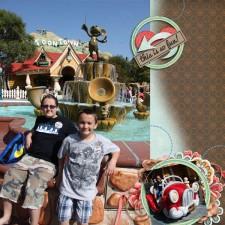 DisneyLand_2011_-_Page_0841.jpg
