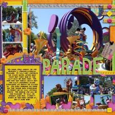 DisneyLand_2011_-_Page_087.jpg