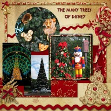 DisneyTrees.jpg