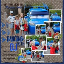 Disney_2012_6_43_DancingWithDJ_600x600_.jpg
