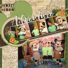 Disney_2015_-_Page_038_450x450_.jpg