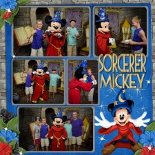 Disney_2016_-_Page_018_500x500_.jpg