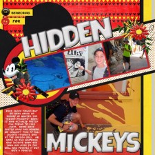 Disney_2016_-_Page_088_500x500_.jpg