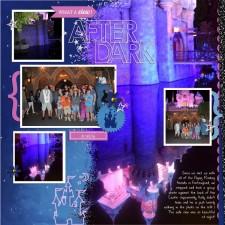 Disney_2016_CastleAtNight_600x600_.jpg