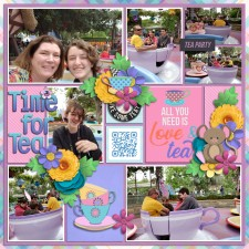 Disney_5_TimeForTea1.jpg