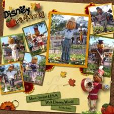 Disney_Autumn_web.jpg