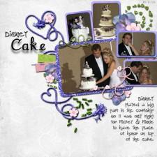 Disney_Cake_-_web.jpg