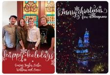 Disney_Christmas_Card.jpg