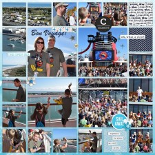 Disney_Cruise_2015_-_Page_017.jpg