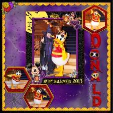 Disney_Dream_Cruise_Super_Hero_Donald_10-2013w.jpg
