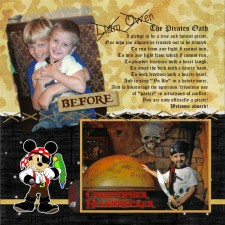 Disney_Halloween_2010_-_Page_030.jpg