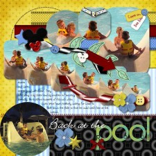 Disney_Halloween_2010_-_Page_085.jpg