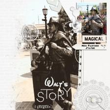 Disney_June2012_46WaltsStory_600x600_.jpg