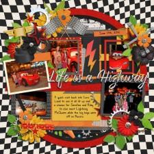 Disney_June2012_CarsLand_600x600_.jpg