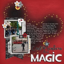 Disney_June2012_CastMembersAreMagic_600x600_.jpg