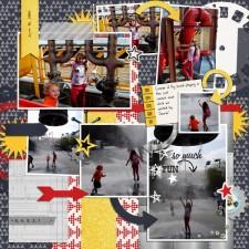 Disney_June2012_CoolSoarin_600x600_.jpg