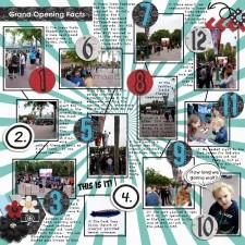 Disney_June2012_GrandOpeningFacts_600x600_.jpg