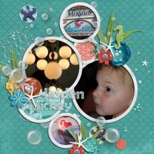 Disney_June2012_HiddenMickey_600x600_.jpg