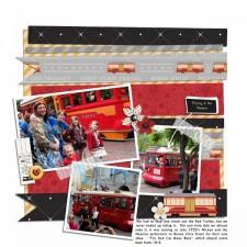 Disney_June2012_RedCar_600x600_.jpg