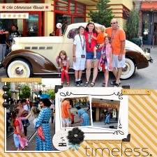 Disney_June2012_Vintage.jpg