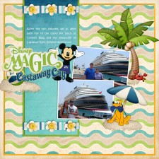 Disney_Magic_Castaway_Cay_1_small.jpg