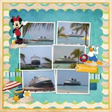 Disney_Magic_Castaway_Cay_2_small.jpg