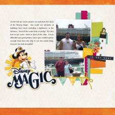 Disney_Magic_in_Key_West_2_Small.jpg