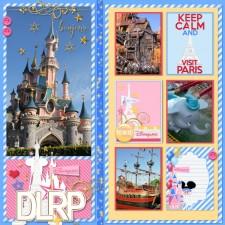 Disney_Magnifique.jpg