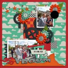 Disney_Nov2012_RadiatorSprings_600x600_.jpg