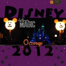 Disney_Oct2012_Cover_600x600_.jpg