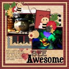 Disney_Oct2012_WinniethePooh_600x600_.jpg