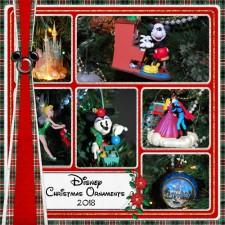 Disney_at_Home2.jpg