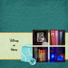 Disney_at_Home_Resize.jpg