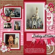 Disney_at_home1.jpg